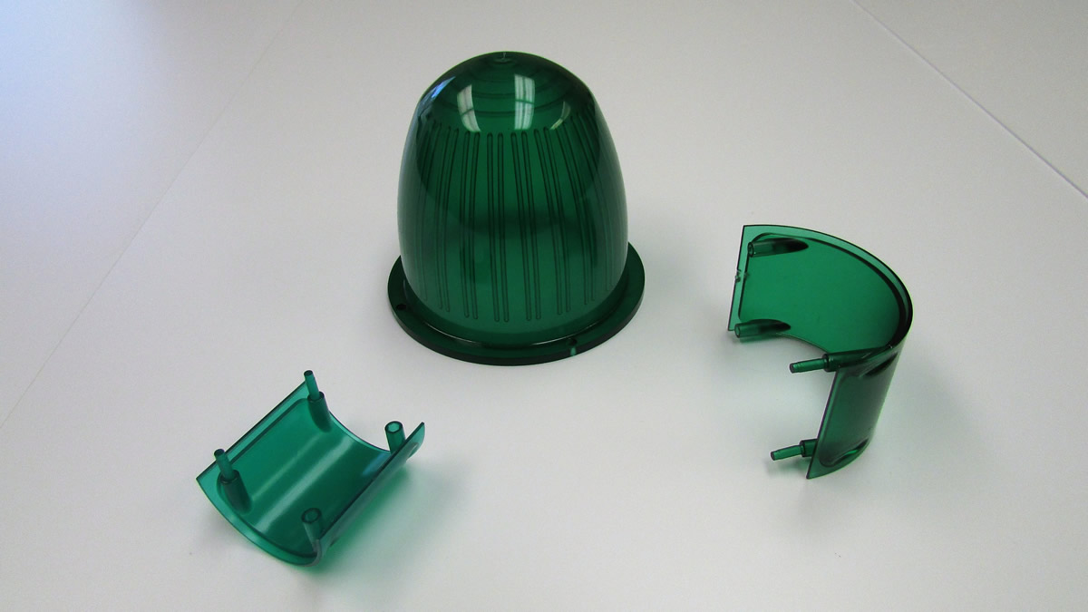 Injection Molding Services - Midwest Plastics, Inc  MN