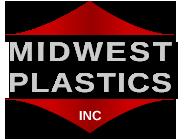 Midwest Plastics Logo